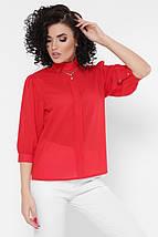 Женская блузка под горло (Arya fup), фото 3