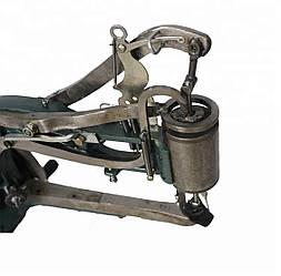 Швейная машинка «Версаль»