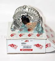 Задняя крышка генератора Ford Transit Connect / Focus 1995-2005 1.8D