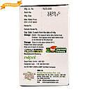 Ректамритам-При заказе любых товаров на сумму от 500 грн., мы дарим* 3 упаковки препарата Ректамрит, фото 5