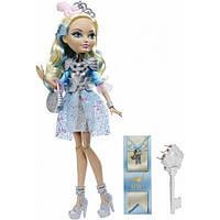 Кукла Эвер Афтер Хай Дарлинг Чарминг Базовые куклы - Darling Charming Basic Dolls