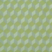 Обои Бумажные акриловые 0,53*10,05 Слобожанские  абстракция оливка