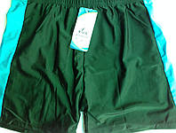 Купальные мужские шорты 657