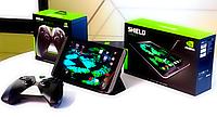 Планшет Nvidia Shield Tablet теперь на Android 5.1