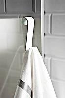 Вешалка для полотенец- крючок, фото 1