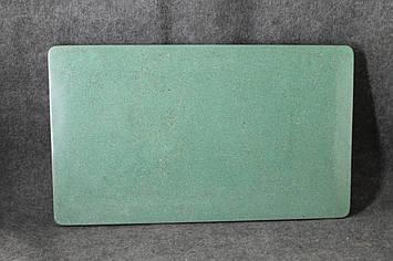 Глянець смарагдовий 1257GK5GL523, фото 2