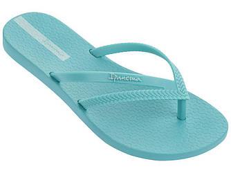Летняя обувь Ipanema Bossa Fem