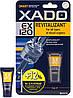 Гель-ревитализант для дизельных двигателей XADO EX120