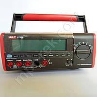 Настольный цифровой мультиметр UNI-T UT804 (UTM 1804)