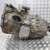 КПП, коробка передач 6S300 IVECO DAILY III E3 Renault Mascott, 2.8 DCI, 6 ст. 2.8 JTD 1323301054, фото 3