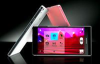 Мощный Huawei P9 от компании Huawei