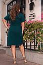 Платья женское размер 52-58 Агатти , фото 3
