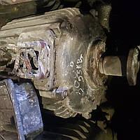 Электродвигатель 55 на 3000