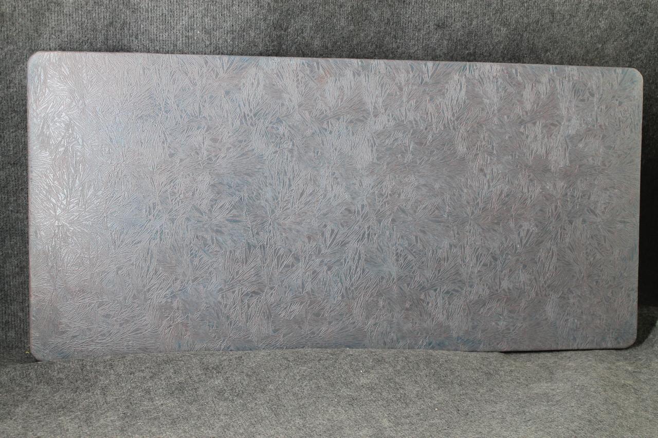 Ізморозь бузковий 1278GK6IZJA713