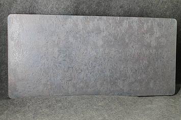 Ізморозь бузковий 1278GK6IZJA713, фото 2