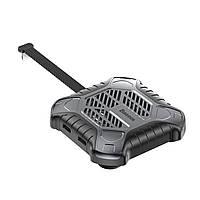 Игровой кулер для iPhone Baseus X-men Audio Radiator, фото 1