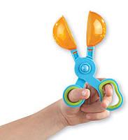 Ножницы-ложки Learning resources для развития мелкой моторики детей
