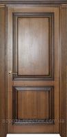 Двери деревянные №16