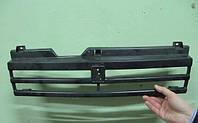 Решетка радиатора ВАЗ 2108 - 2109 пр-во Россия