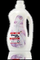 DenkMit Weichspüler Balsam Бальзам-ополаскиватель для белья DM  50ст 1,5L