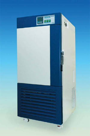 Климатическая камера WTH-E155 DAIHAN, фото 2