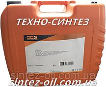 Редукторное масло RYMAX Gevitro TWS ISO VG 100 (20л)