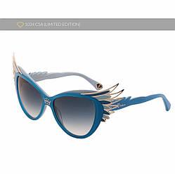 Солнцезащитные очки Fashion TV 1024