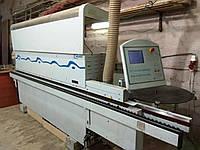 Кромкооблицовочный станок Brandt KDF350C Optimat бу 05г., фото 1