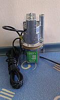 Электраносос вибрационный погружной Дайвер-2