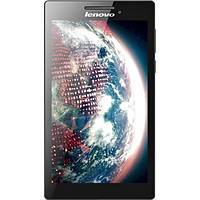 Планшет Lenovo Tab 2 A7-10F 8GB Black (59-446206)