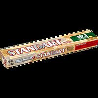 Электроды МОНОЛИТ Standart (Е46) МР-3, 350 мм, 3 мм, 2.5 кг