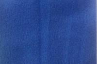 Флис (синий)