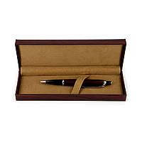 Подарочная ручка шариковая В-013