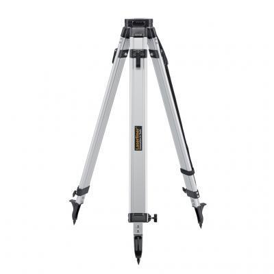 Алюминиевый штатив для лазерного нивелира Leichtstativ 165 cm Laserliner 080.02