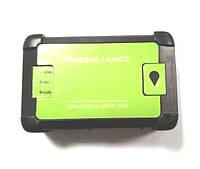 Регистратор температуры с GPS Трекером FreshLiance (-20...+50C)