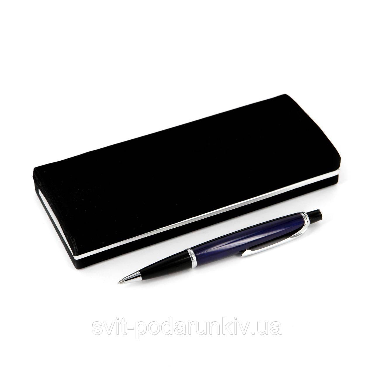 набор сувенирный ручка