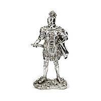 Статуэтка воина римского полководца легата PLS0191D-10