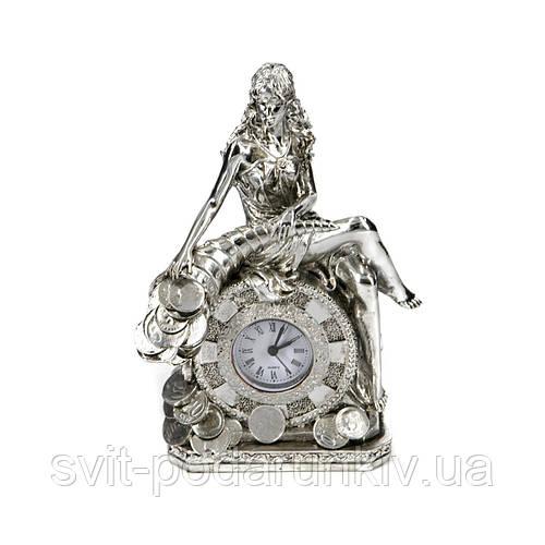 Купить часы настольные фортуна купить часы сенсорные детские
