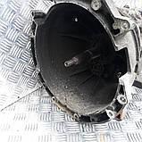 КПП Ford Transit 2.4 TDI YC1R7003HG YC1R 7003 HG. Коробка передач Форд Транзит 2.4 TDI, фото 2