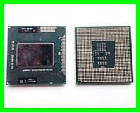 Процессор Core i7 (720qm) для Ноутбука