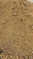 30т. Суглинок (суглинки), грунт, підсипка (т.0968307200, т.0668251284, т.0932258802)