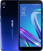 Asus Zenfone Live L2 / ZA550KL
