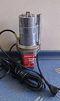 Электранасос вибрационный погружной Дайвер-3