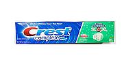 Crest Complete Multi-Benefit Extra Whitening зубная паста 232 г