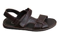 Мужские сандалии  AFFINITY 3582-16  скидка