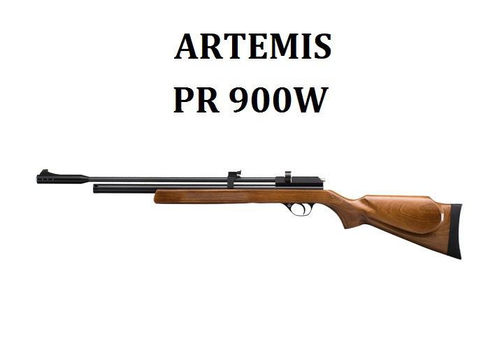 Пневматические винтовки Artemis - купить в интернет-магазине > все