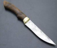 Охотничий нож Тотем Олень,охотничьи ножи,товары для рыбалки и охоты,оригинал