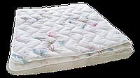 Одеяло Гармония 140х205