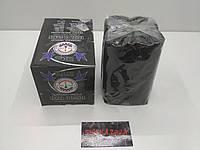 Кокосовый уголь YAHYA ELEGANCE 1кг (72 шт.) Премиум серия., фото 1