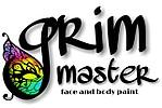 ГримМастер